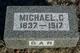Wag Michael C Heath