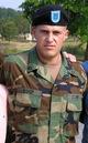 Profile photo: Corp Ryan Alan Bishop