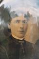 Catherine Ann <I>White</I> Ballentine