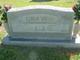 Profile photo:  Ada Fay <I>Stinnett</I> Graves