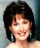 Profile photo:  Sue <I>Mullikin</I> Arnall