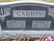 Erie S Gaddis