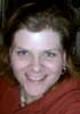 Amy Baird