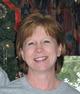 Sharyl Quinn
