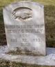 Henry Greene Dawley