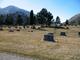 Mantua Cemetery