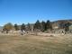 Laketown Cemetery