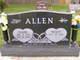 Profile photo:  Elaine <I>Niles</I> Allen