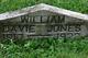 William 'Davie' Jones