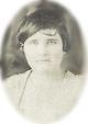 Mary Elizabeth <I>Lawhorn</I> Kult