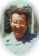James Levi Lawhorn, Jr