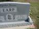 T. Paul Earp