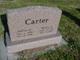Harry L <I> </I> Carter,