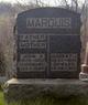 Temperance <I>Parrish</I> Marquis