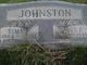 Elma A. Johnston