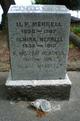 G. Walter Merrell