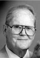 "Profile photo:  Clarence L ""C L"" Baird"