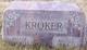 Charles Kroker