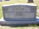 Ruth Jane <I>Hoil</I> Linam