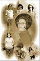 Sandra Jane <I>Robertson</I> White