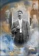 Henry Crittenden Mayfield