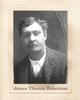 James Thomas Robertson