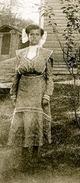 Mary Maude <I>Mayfield</I> Jenkins
