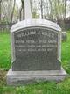 William J Biles
