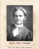 Lydia Celia <I>Allen</I> Schaffer