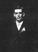 Logan William Mayfield