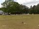 Ebenezer UMC Cemetery