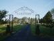 Blythe Chapel Cemetery