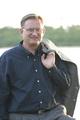 Darrell Ames