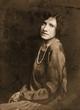Mabel Kirk Gatchel