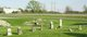 Allgood-Fulton Cemetery
