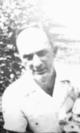 Profile photo:  William Henry Bloecher