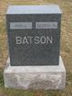Profile photo:  Mary Louise <I>Roper</I> Batson