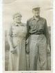 Gladys May <I>Irwin</I> Kercenneck