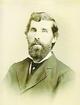 Robert Nathaniel Stewart