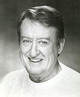 Profile photo:  Tom Poston