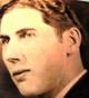 Profile photo:  Joseph Louis Hayden