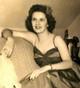 Profile photo:  Lois Roberta <I>Dunkelberger</I> Hayden