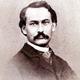 Profile photo:  George Arnold