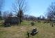 Old Main Street Cemetery