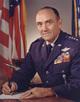 Profile photo: Gen John Dale Ryan