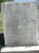 George L Bennett