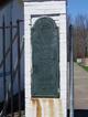 Ezrath Israel Cemetery