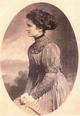 Grace Elaine <I>Davis</I> Cliff