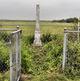 Emison family Cemetery