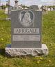 Profile photo:  Eugene John Arrigale